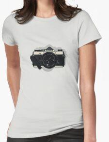 OM 1 T-Shirt