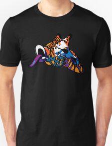 Sassy the Giraffe T-Shirt