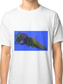 glass fruit Classic T-Shirt