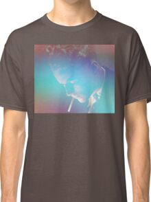 The Smoking Pun Classic T-Shirt
