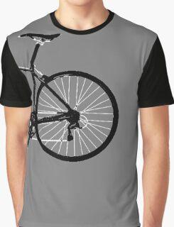bike crank Graphic T-Shirt