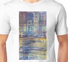 City Slicker Unisex T-Shirt