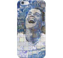 Ronaldo Phone Case iPhone Case/Skin