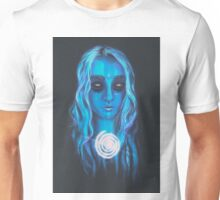 Eyes Full of Stars Unisex T-Shirt