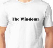 The Doors Jim Morrison Lizard King Unisex T-Shirt