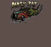 Dirty Rat Unisex T-Shirt