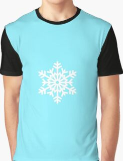 Elsa Minimalist Graphic T-Shirt