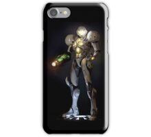 Metroid Prime 2 iPhone Case/Skin