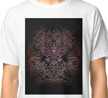 Tribal Ascention Classic T-Shirt