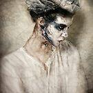 The Shade of Havisham by Jennifer Rhoades