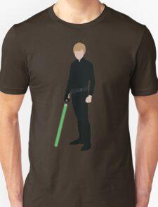 Luke Skywalker 1 T-Shirt