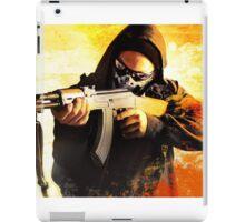 Counter Strike iPad Case/Skin