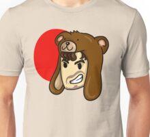 cinnamon toast ken Unisex T-Shirt