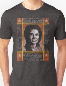 Loretta Lynn T-Shirt