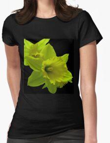 Daffodils Rejoicing T-Shirt