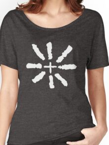 Railroad Ally Women's Relaxed Fit T-Shirt
