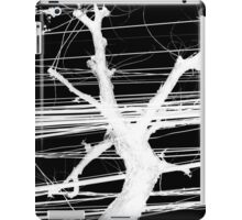 Urban-Nature 02 iPad Case/Skin