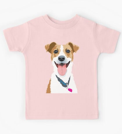 Bella Kids Tee