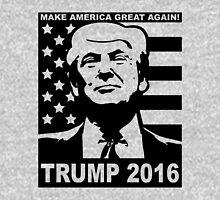 Trump 2016 Unisex T-Shirt