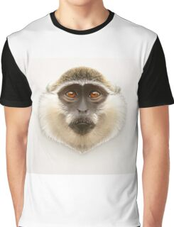 Latest Trendsetting Design Graphic T-Shirt