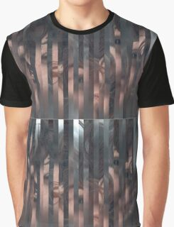 Seeing is believing Graphic T-Shirt