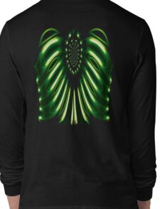 Alien Armour Long Sleeve T-Shirt