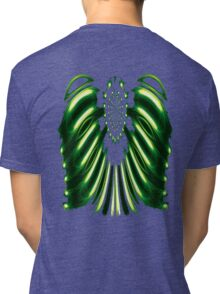 Alien Armour Tri-blend T-Shirt