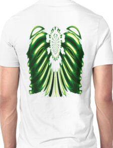 Alien Armour Unisex T-Shirt