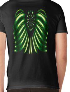 Alien Armour Mens V-Neck T-Shirt