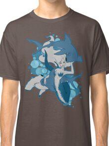 My Friends Classic T-Shirt