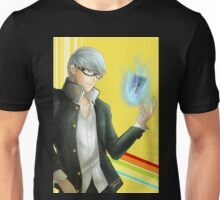 Persona 4 Protagonist Unisex T-Shirt