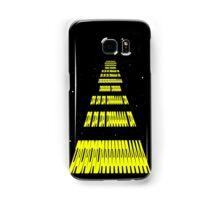 Phonetic Star Wars Samsung Galaxy Case/Skin