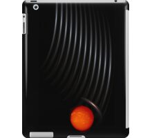 songs of the sun iPad Case/Skin