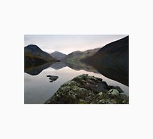 Wastwater, Lake District Unisex T-Shirt