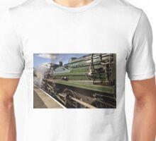 The Green Knight Unisex T-Shirt