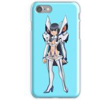 Satsuki iPhone Case/Skin