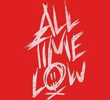 All Time Low - Music Unisex T-Shirt