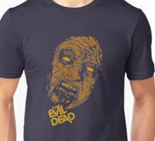 the evil dead ash Vs evil dead Unisex T-Shirt