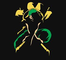 Zoro Hunter Unisex T-Shirt