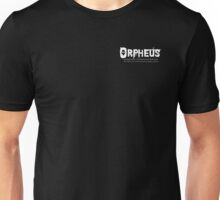 The Orpheus Group corporate design Unisex T-Shirt