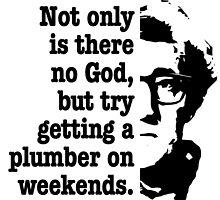 woody allen quote by alphaville