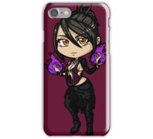 The Magic In Me iPhone Case/Skin