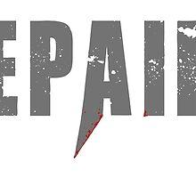 Repaire - Film by RepaireLeFilm