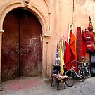 Marrakech by lotusblossom