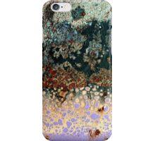 Budump iPhone Case/Skin