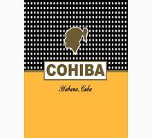 COHIBA HAVANA CUBA by SAFMA Unisex T-Shirt