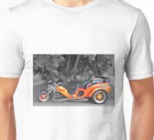 Harley Davidson Trike T-Shirt