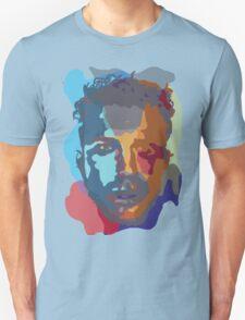 Face 01 T-Shirt