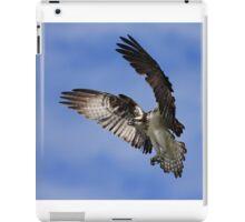 Osprey Wingspan iPad Case/Skin