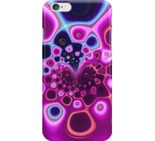 Psychedelic Phone Cover. iPhone Case/Skin